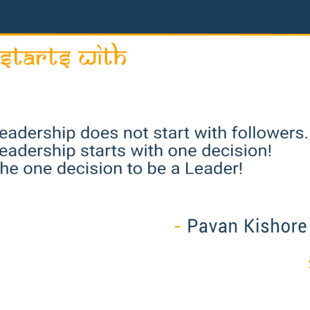 leadership-starts-with