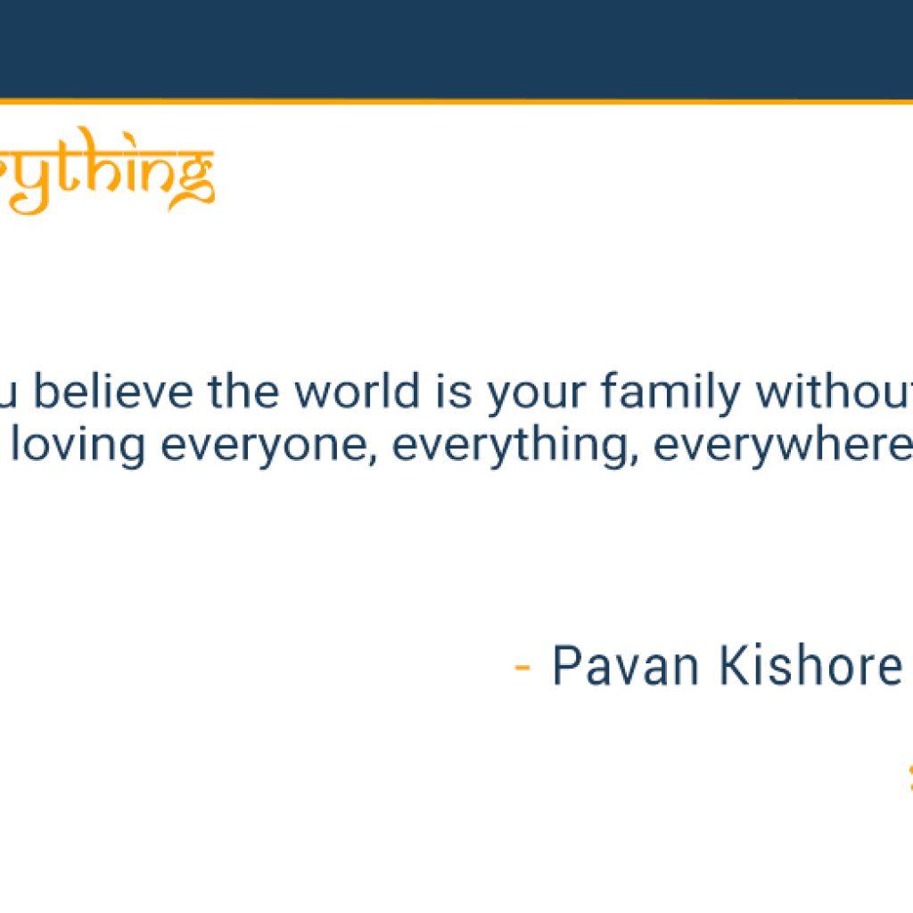 loving-everything