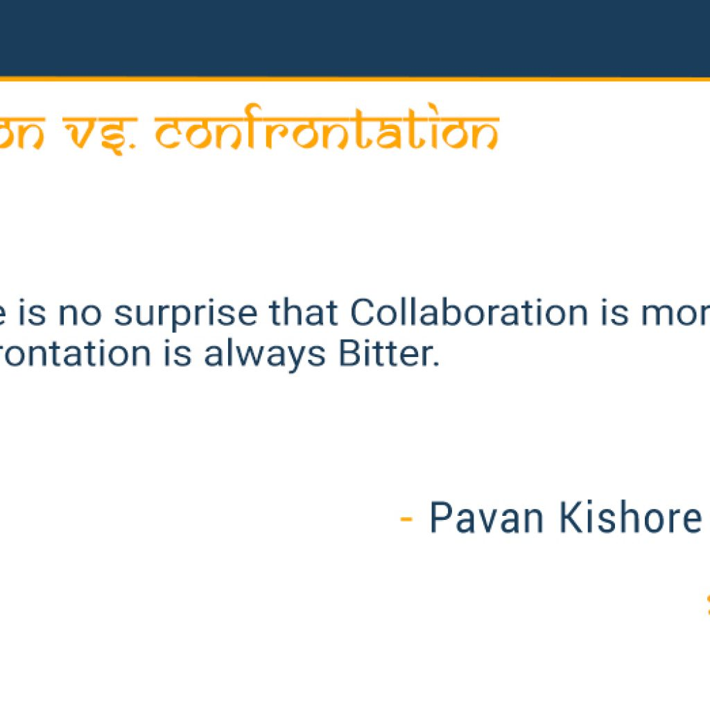collaboration-vs.-confrontation