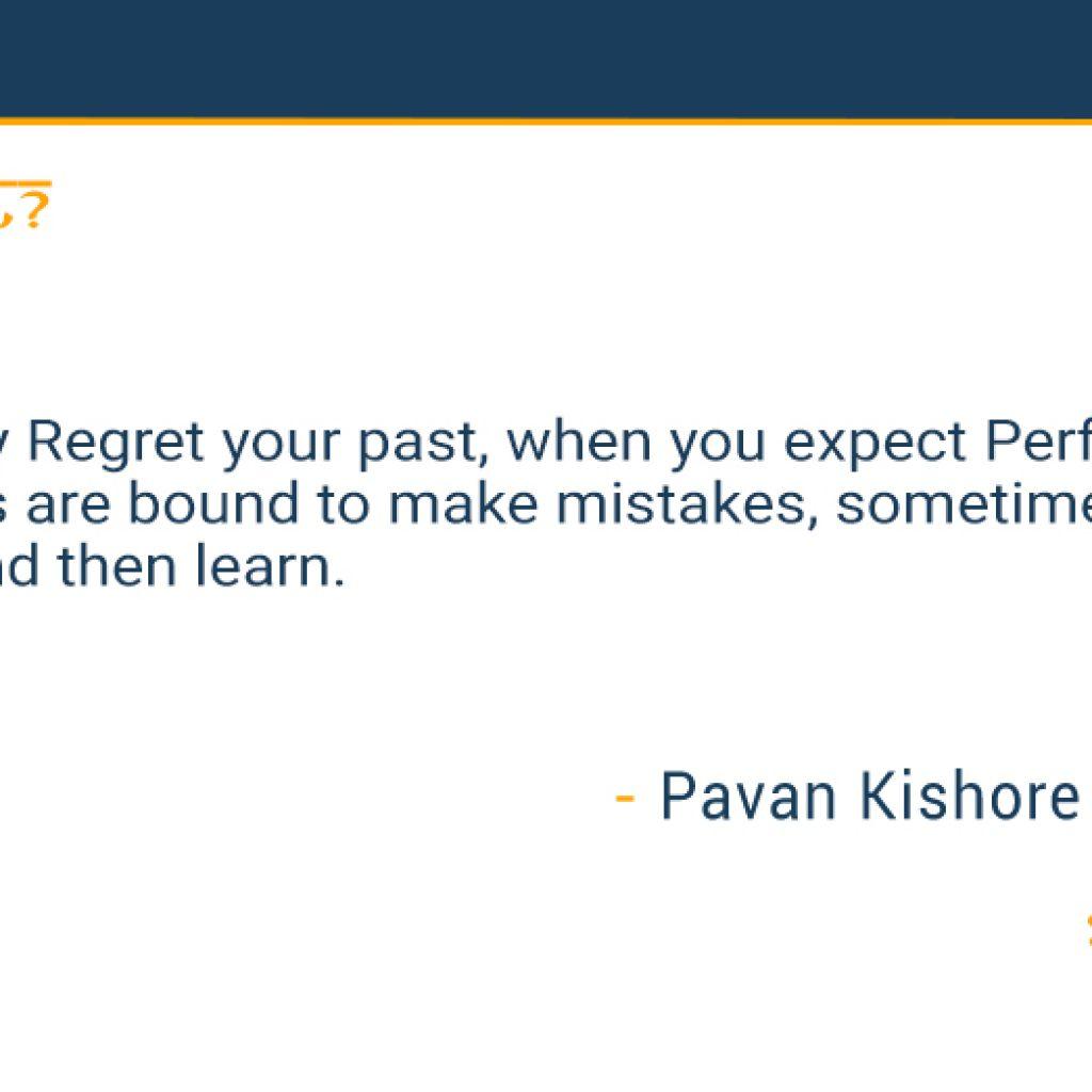 why-regret
