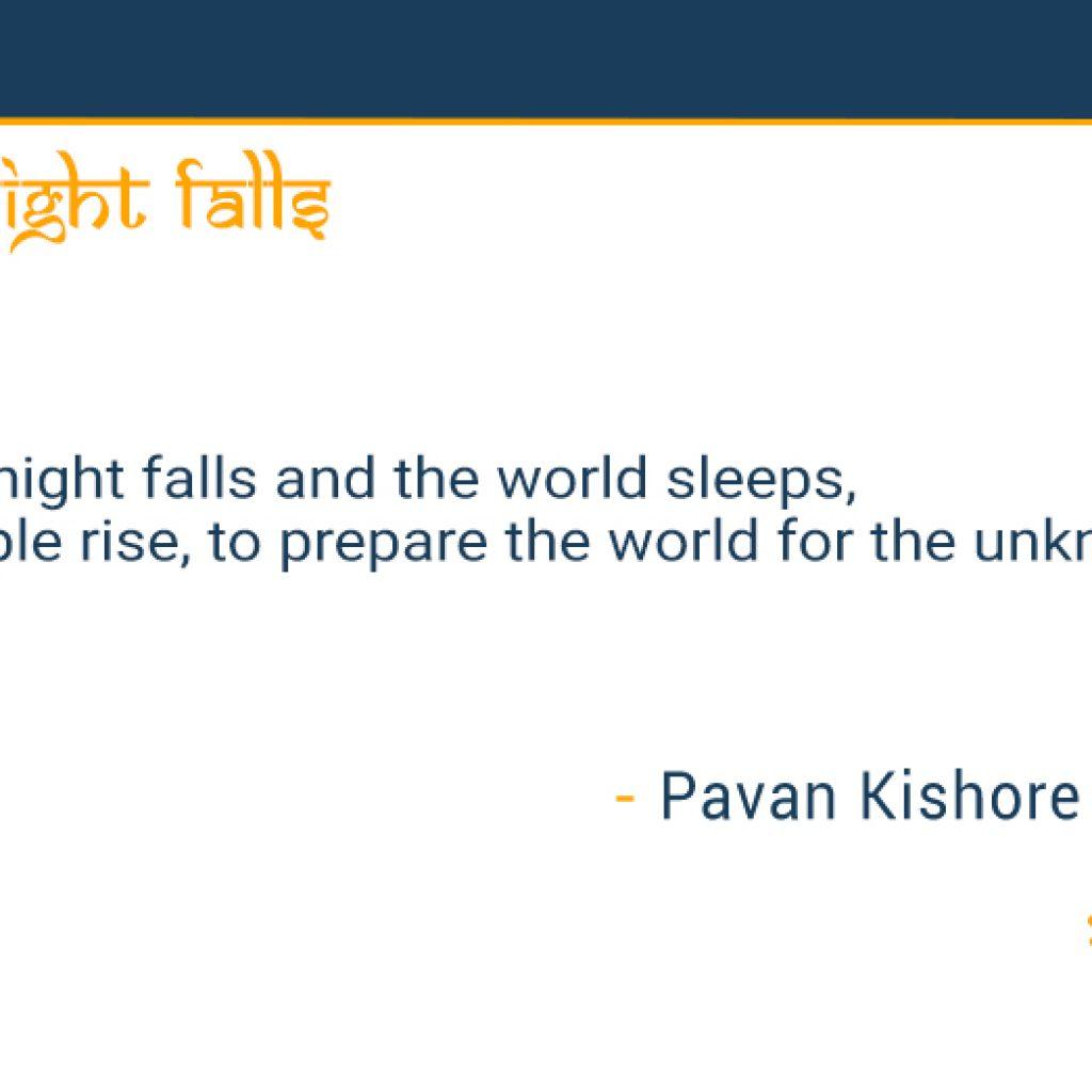 when-the-night-falls