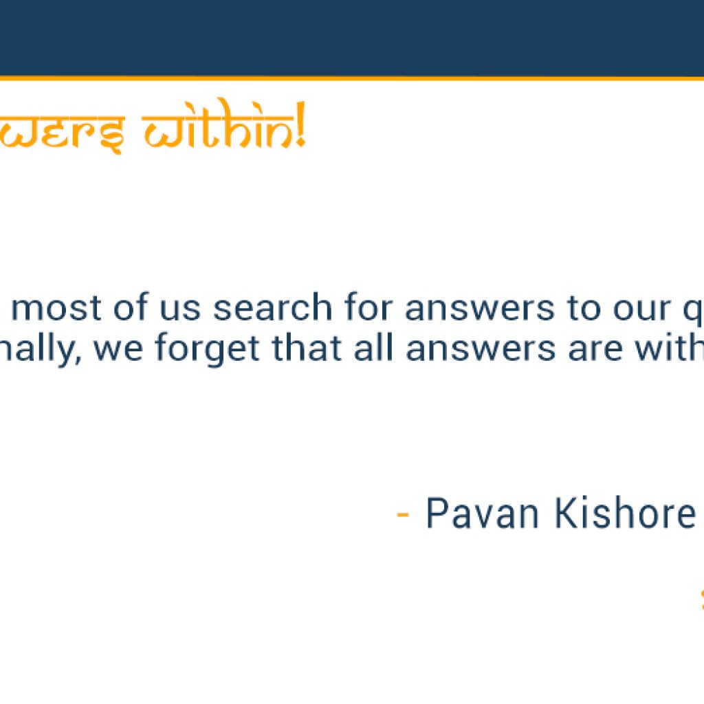 search-answers-within