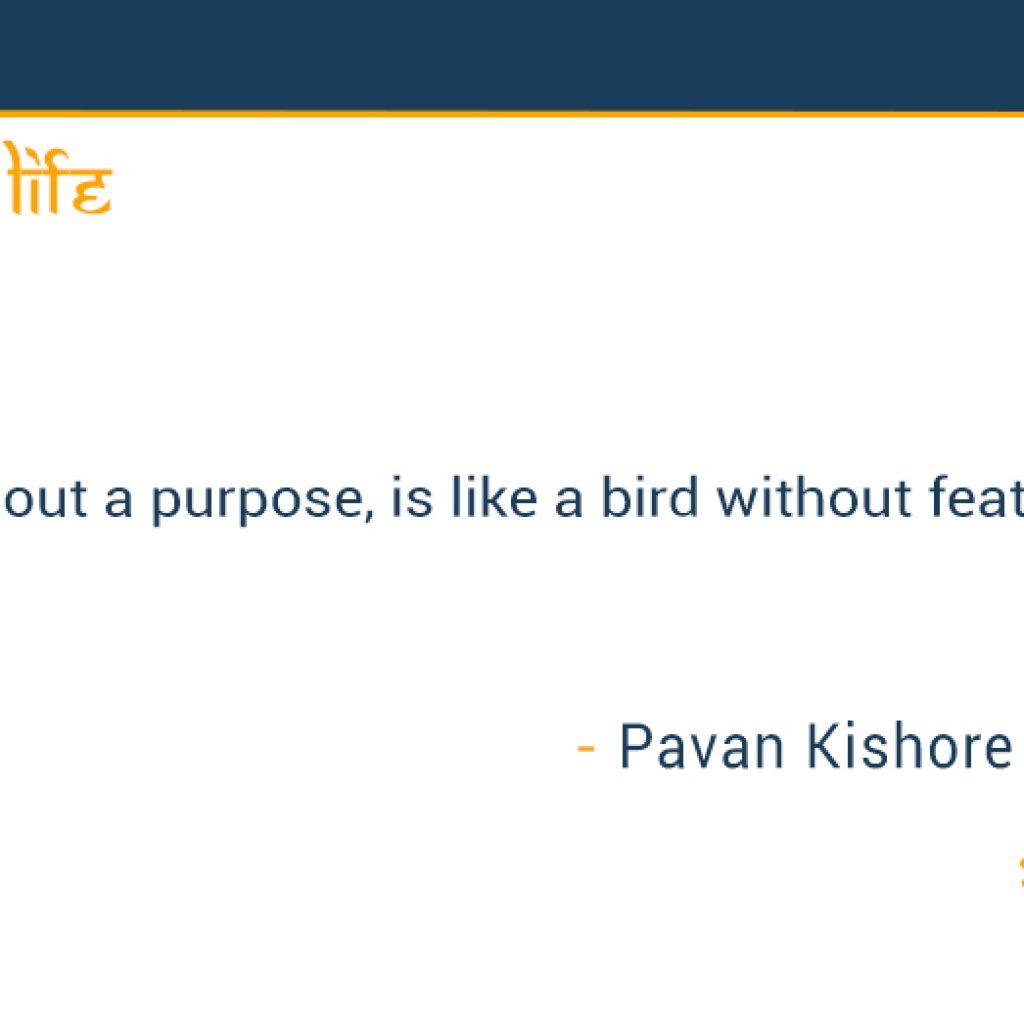 purpose-in-life