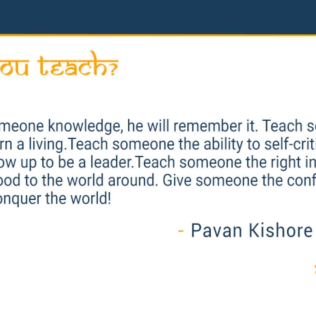What-do-you-teach?