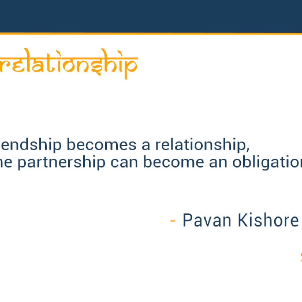risk-of-relationship