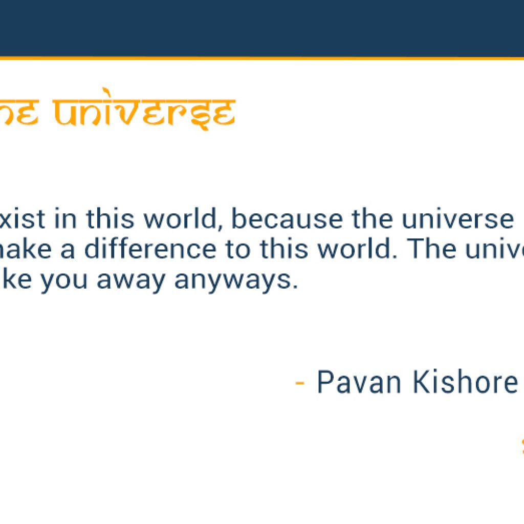 you-and-the-universe