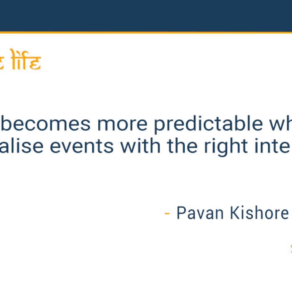 predictable-life