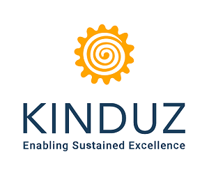 KINDUZ Business Consulting