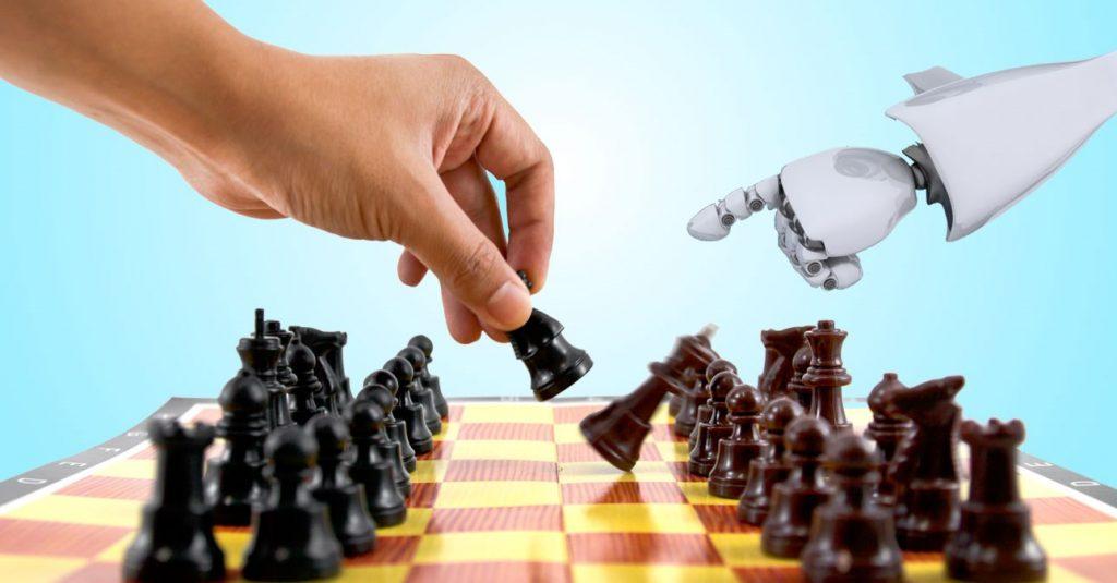 mettle-vs.-metal--building-leaders-for-tomorrow