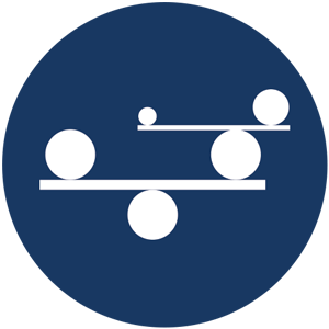 Balanced Scorecard Presentations