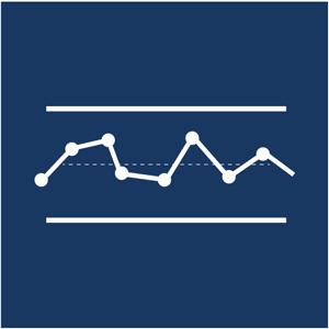 Statistical Process Control Presentations