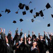Prism for Graduates